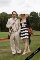 30th Annual Harriman Cup Polo Match #29