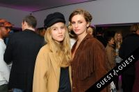 Refinery 29 Style Stalking Book Release Party #137