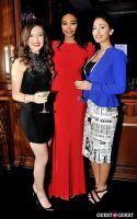 Champagne & Song Gala Celebrating Sage Eldercare #118