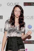 Wear New York presented by Gojee #138