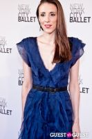 New York City Ballet's Spring Gala #44