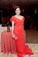 The School of American Ballet Winter Ball: A Night in the Far East #175