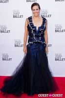 New York City Ballet's Fall Gala #179