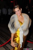 New Yorkers for Children Eleventh Annual Fall Gala #100