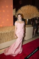New Yorkers For Children 15th Annual Fall Gala #174