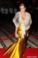 New Yorkers for Children Eleventh Annual Fall Gala #101
