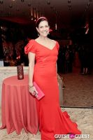 The School of American Ballet Winter Ball: A Night in the Far East #174