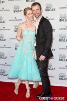 NYC Ballet Spring Gala 2013 #112