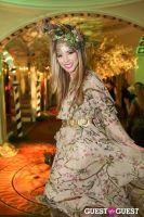 Save Venice Enchanted Garden Ball #95