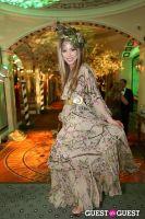 Save Venice Enchanted Garden Ball #96