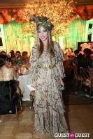 Save Venice Enchanted Garden Ball #180