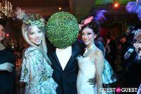 Save Venice Enchanted Garden Ball #152