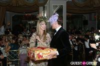 Save Venice Enchanted Garden Ball #176