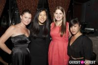 Cancer Research Institute: Young Philanthropists Midsummer Social #153