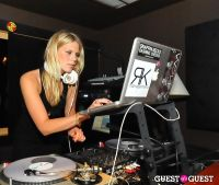 Party At C5 With DJs Alexandra Richards And Jus Ske #103