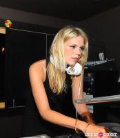 Party At C5 With DJs Alexandra Richards And Jus Ske #105