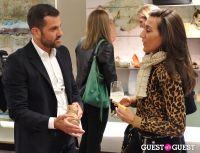 Alexandre Birman PA at Bergdorf Goodman #11