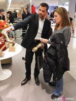Alexandre Birman PA at Bergdorf Goodman #91