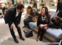 Alexandre Birman PA at Bergdorf Goodman #26