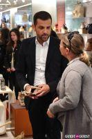 Alexandre Birman PA at Bergdorf Goodman #63