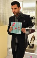 Alexandre Birman at Saks Fifth Avenue #28