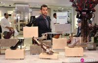 Alexandre Birman at Saks Fifth Avenue #1