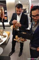 Alexandre Birman PA at Bergdorf Goodman #65