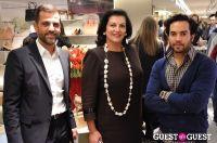 Alexandre Birman PA at Bergdorf Goodman #40