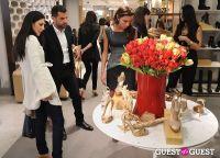Alexandre Birman PA at Bergdorf Goodman #127