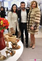 Alexandre Birman PA at Bergdorf Goodman #124