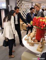 Alexandre Birman PA at Bergdorf Goodman #128