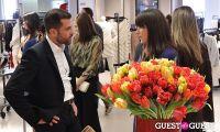 Alexandre Birman PA at Bergdorf Goodman #44