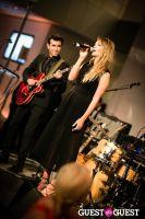 Brazil Foundation Gala at MoMa #144
