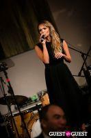 Brazil Foundation Gala at MoMa #146
