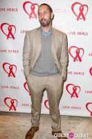 Love Heals 2013 Gala #78