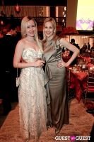 The School of American Ballet Winter Ball: A Night in the Far East #30