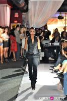 Caring With Style: Pre-Emmys Fashion Show For Charity #213