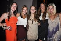 Cancer Research Institute Young Philanthropists 2nd Annual Midsummer Social #225
