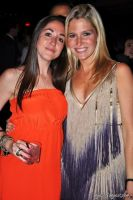 Cancer Research Institute Young Philanthropists 2nd Annual Midsummer Social #223