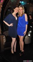 Cancer Research Institute Young Philanthropists 4th Annual Midsummer Social #177