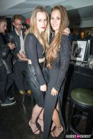 H&M and Vogue Between the Shows Party #7