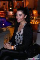 Veuve Clicquot Champagne celebrates Clicquot in the Snow #12