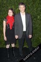 Chanel's Tribeca Film Festival Artists Dinner #198