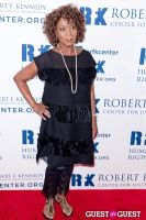 RFK Center For Justice and Human Rights 2013 Ripple of Hope Gala #55