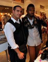 FNO Party at Intermix Georgetown #17