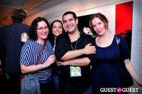 O'Neill Studios 2012 Salon Party #12