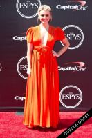 The 2014 ESPYS at the Nokia Theatre L.A. LIVE - Red Carpet #173