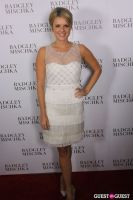 Badgley Mischka #60