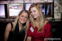 Autism Speaks to Young Professionals (AS2YP) Winter Gala #30