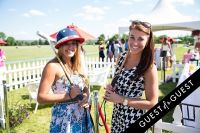 The Madison Polo and Pearls #39